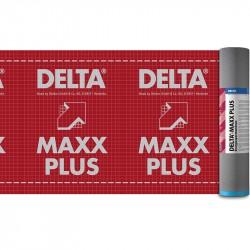 DELTA-MAXX PLUS