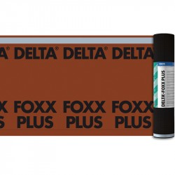 DELTA-FOXX