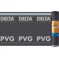 DELTA-PVG PLUS