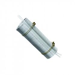 Гофрированная труба Connect...
