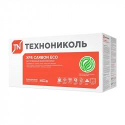 Технониколь xps 50 мм
