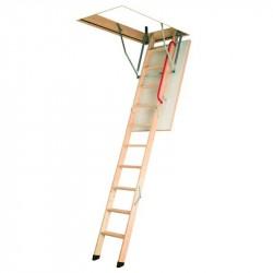 Чердачная лестница Komfort...