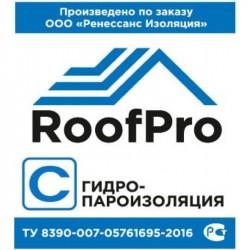 ROOFPRO С стандарт 70м²